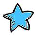 habit-lb-10-15-01star
