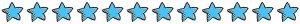 habit-lb-10-15-12-star
