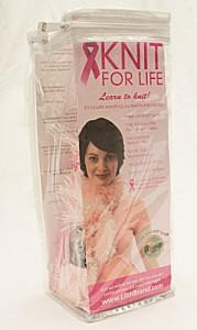 knit_life