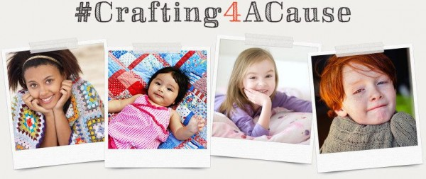 Crafting4ACause