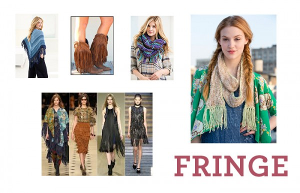 Trend_Fringe