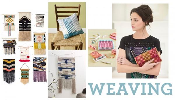 Trend_Weaving