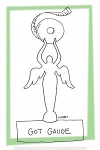 habit-lb-trophy-02