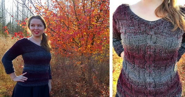scarfie_sweater