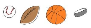 habit-lb-01-16-sportsballs