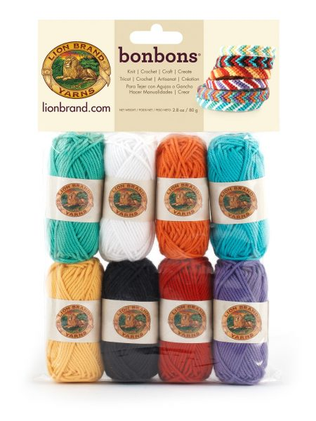 Bonbons-601-630
