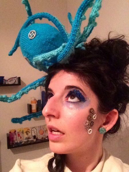 octopus-closeup