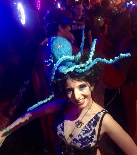 octopus-costume