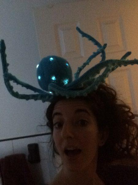 octopus-lights