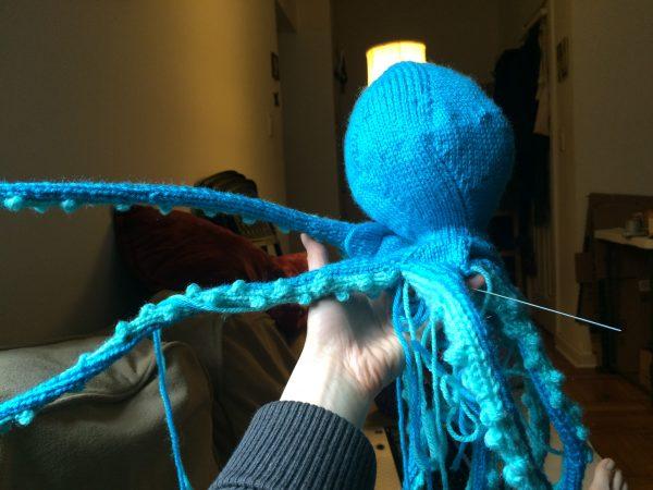 octopus1-in-progress