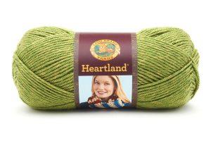 Heartland® in Everglades