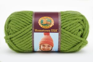 Hometown USA® in Key Lime