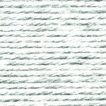 Wool-Ease® Chunky