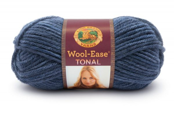 wool-ease
