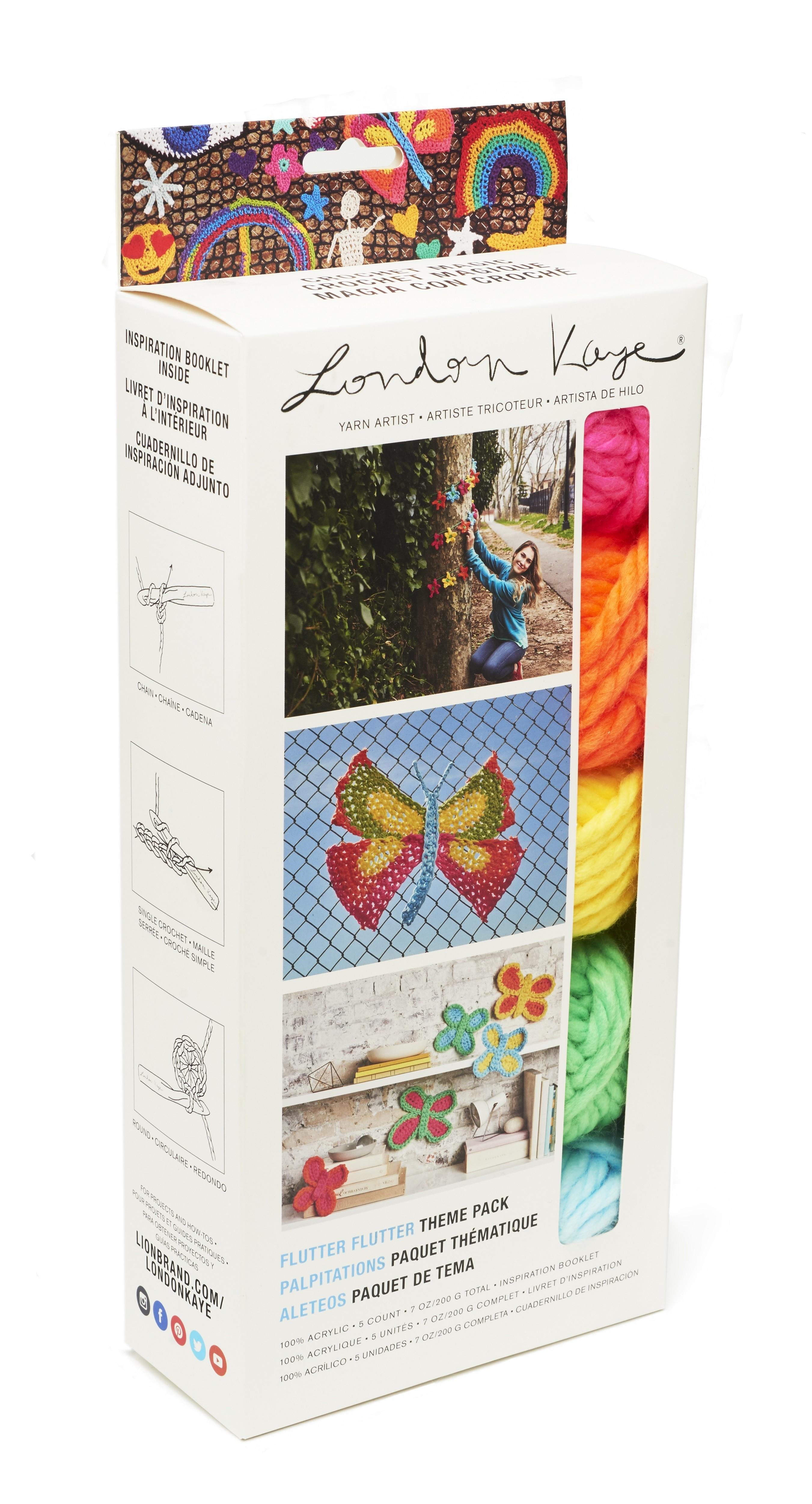 Cute Tiny Amigurumi Patterns | Crochet amigurumi free patterns ... | 5000x2702