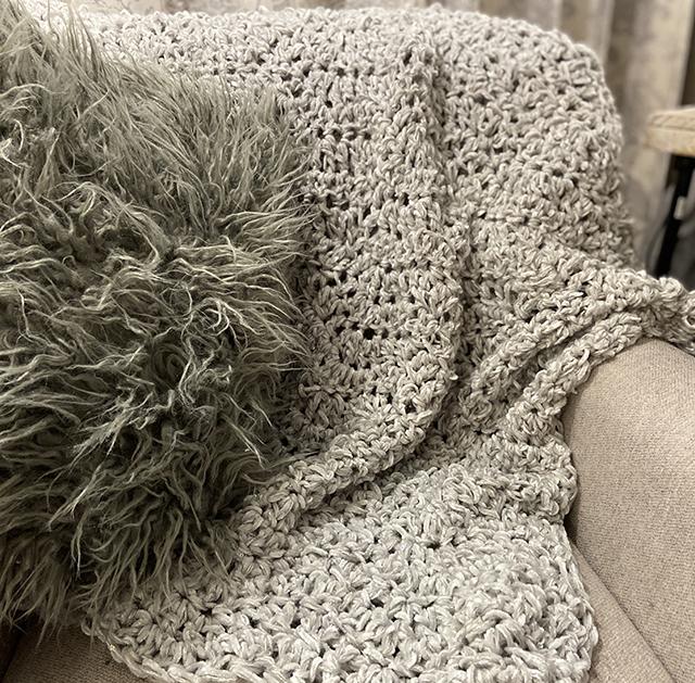 80 Blankets